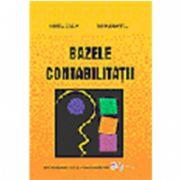 Bazele contabilitatii-editie revizuita si adaugita