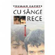 Cu sange rece. In Cold Blood