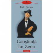 Constiinta lui Zeno