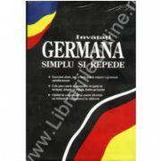 Invatati Germana simplu si repede
