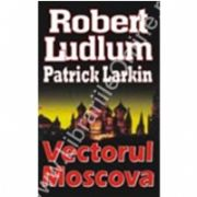 Vectorul Moscova (Robert, Ludlum)