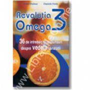 Revolutia Omega 3