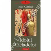 Idolul Cicladelor