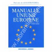 Manualul Uniunii Europene