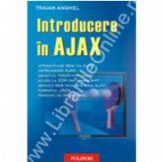 Introducere in AJAX