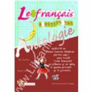 Le français à petits pas