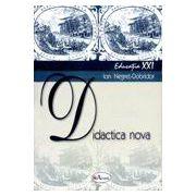 Didactica nova