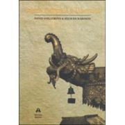 Istoria culturala a Tibetului / cartonata