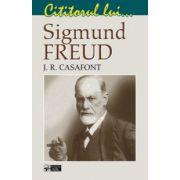 Sigmund Freud, J.R.Casafont