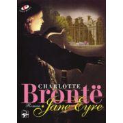 Jane Eyre (2 volume)