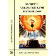Secretul celor trei lumi