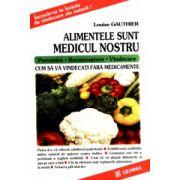 Alimentele Sunt Medicul Nostru