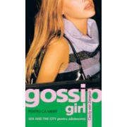 Gossip - pentru ca merit