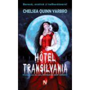 Hotel Translivania