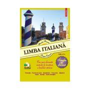 Limba italiana. Simplu si eficient