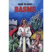 Basme – Ioan Slavici