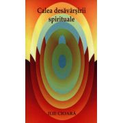 Calea desăvârşirii spirituale