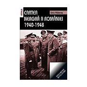 Cartea neagra a Romaniei. 1940-1948