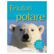 Ţinuturi polare