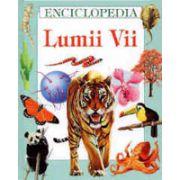 Enciclopedia lumii vii