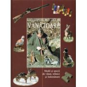 Enciclopedie practică de vânătoare