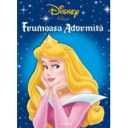 Frumoasa Adormita