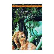 La novela italiana del Rinascimento/Nuvela italiana din Renastere (ed. bilingva)
