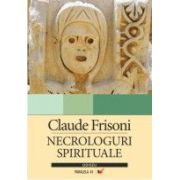 NECROLOGURI SPIRITUALE