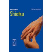 Secretele Shiatsu