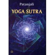 Yoga Sutra - Patanjali