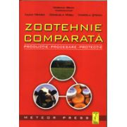 Zootehnie Comparata
