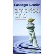 America One