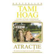 Atractie (Tami Hoag)