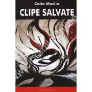 CLIPE SALVATE
