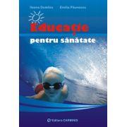 Educatie pentru sanatate. Clasele III-IV