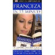 Franceza in 15 minute
