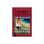 GOLGOTA INTOARCERII ACASA (vol. 1 + 2)
