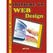 Initiere in WEBDESIGN