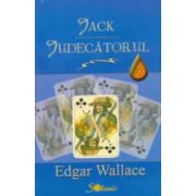 Jack Judecatorul