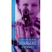 Jurnalul Ozanei