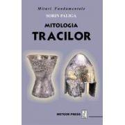 Mitologia tracilor