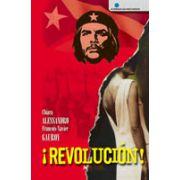 Revolucion!