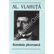 Romania pitoreasca