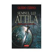 Semnul lui Attila