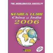 STAREA LUMII 2006