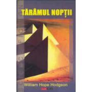 Taramul Noptii