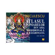 Atlasul popoarelor din Asia Meridionala si Rasariteana