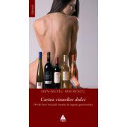 Cartea vinurilor dulci