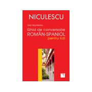 Ghid de conversatie roman-spaniol pentru toti
