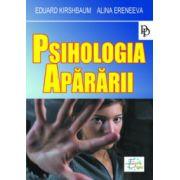 Psihologia apararii